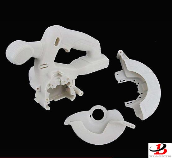 3D打印工业产品1