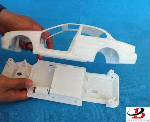 3D打印工业产品6