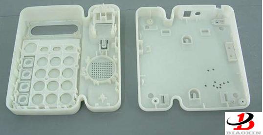 3D打印工业产品9