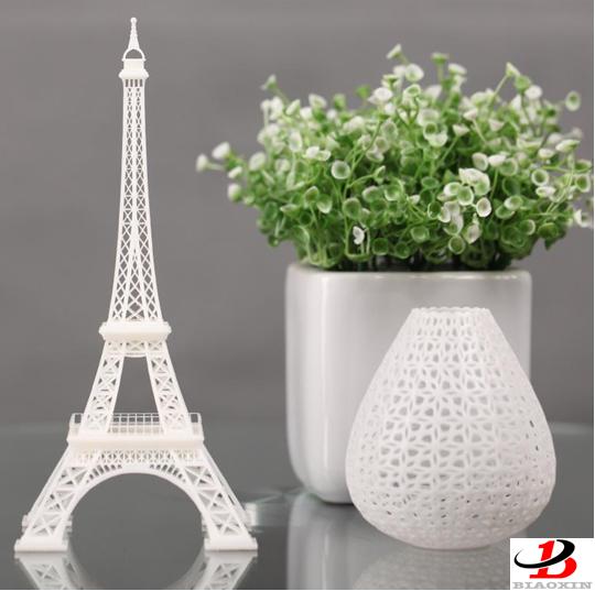 3D打印装饰品2