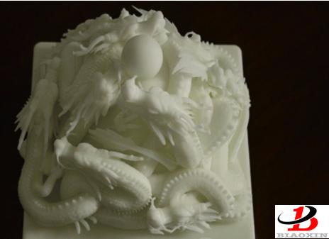 3D打印装饰品5